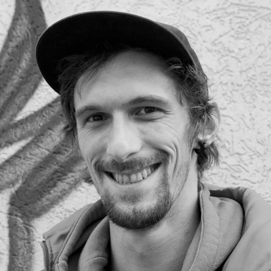Florian Artmann