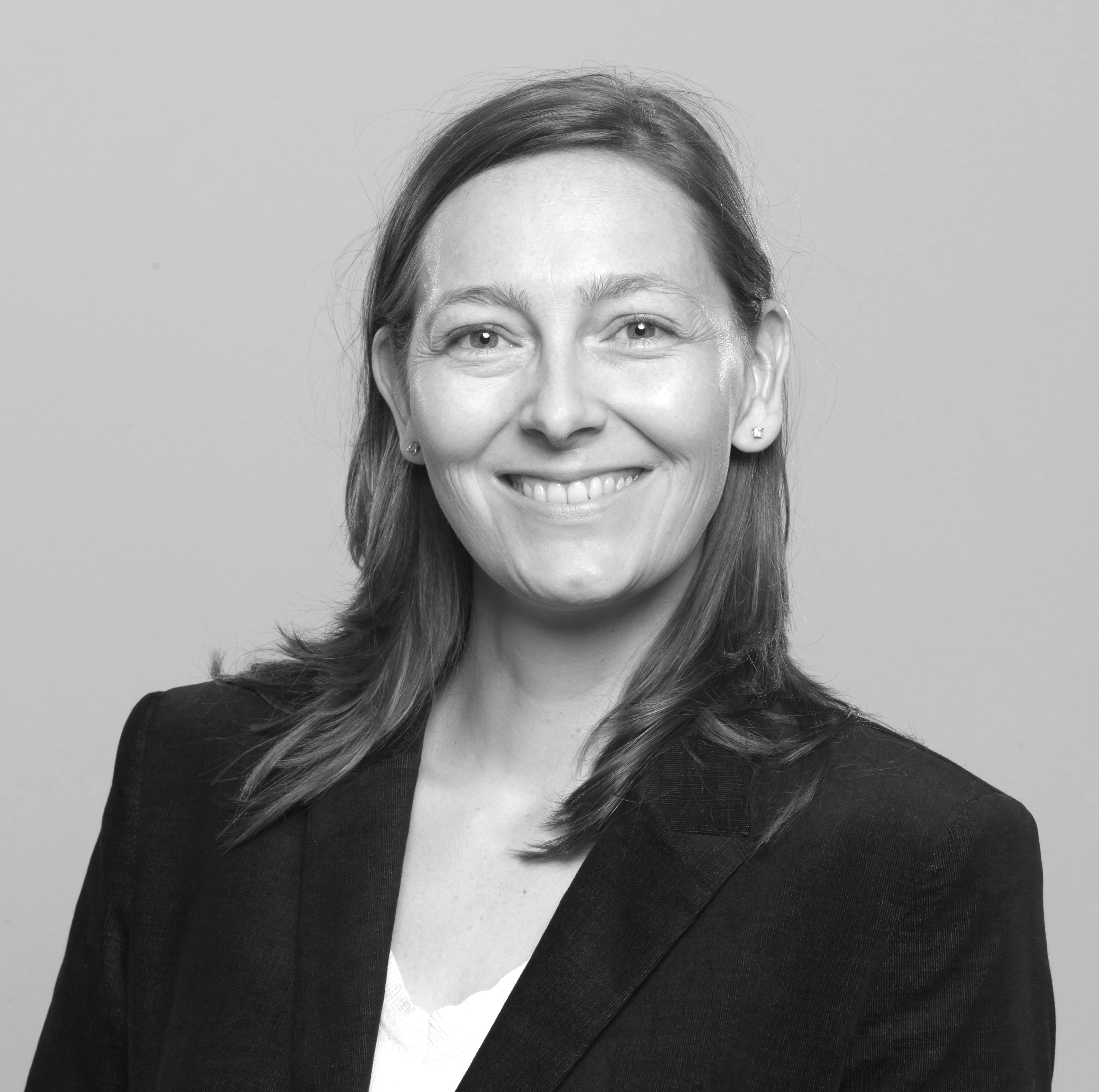 Dr. Alexandra Lindner