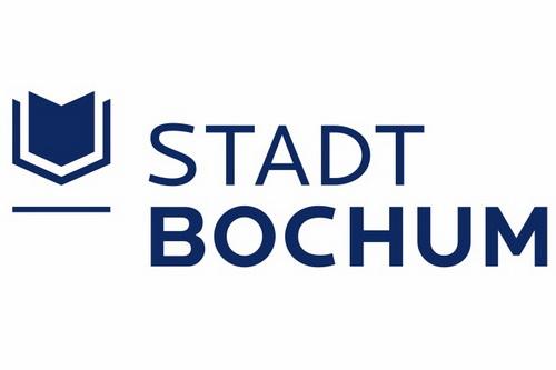 Zur Homepage der Stadt Bochum