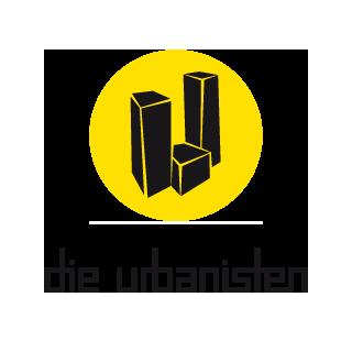 Zur Homepage von die Urbanisten e.V.