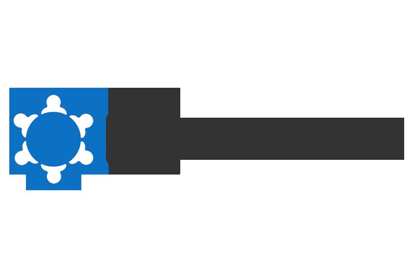 Das LutherLAB kommt!