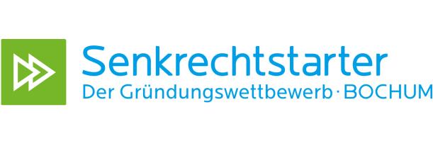 Sonderpreis für Urbane Produktion – Forschungsnetzwerk unterstützt Existenzgründer in NRW