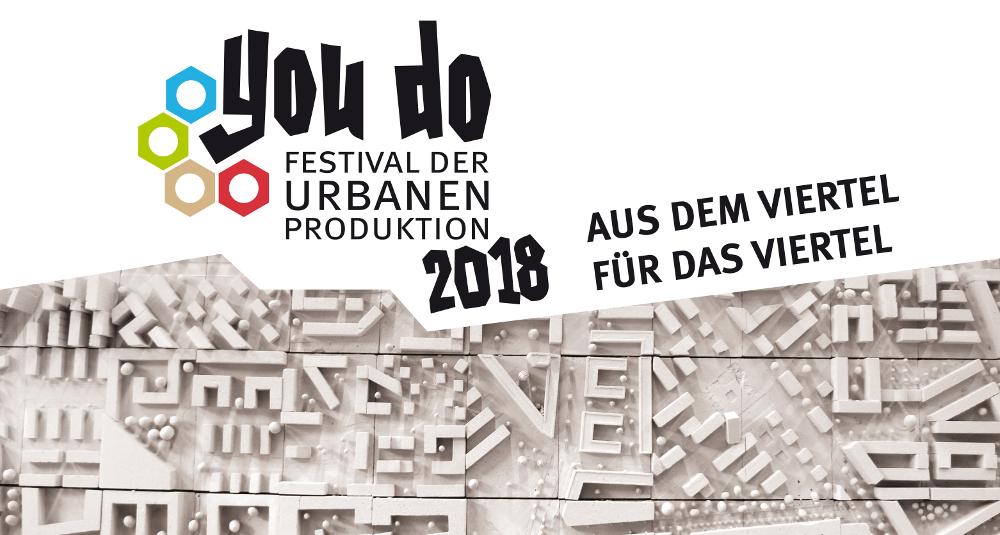 You-Do-Festival 2018