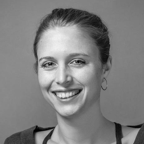 Sophia Schambelon