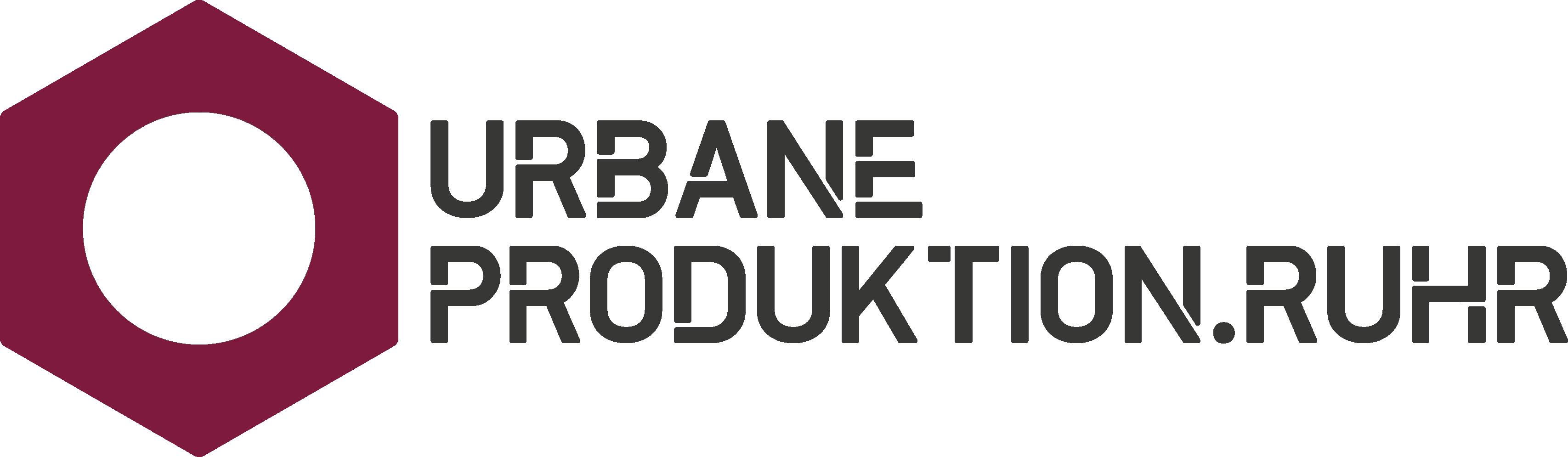 UrbaneProduktion.ruhr